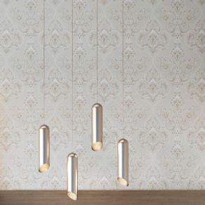 Tecido-para-Parede-Karsten-Wall-Decor-Opulence-Rolo-3-Metros