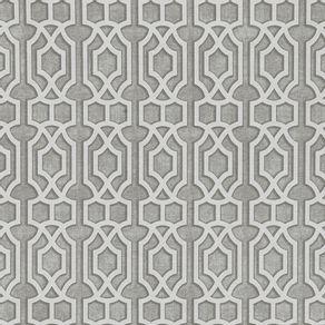 Tecido-para-Parede-Karsten-Wall-Decor-Steel-Rolo-3-Metros