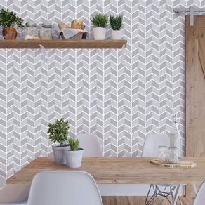 Tecido-para-Parede-Karsten-Wall-Decor-Arrow-Rolo-3-Metros