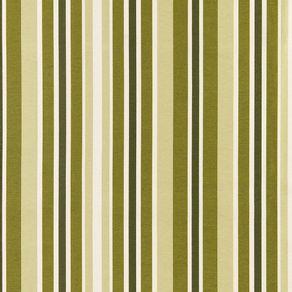 Tecido-Acquablock-Karsten-Impermeavel-Guarapua-Verde-Rolo-3-Metros