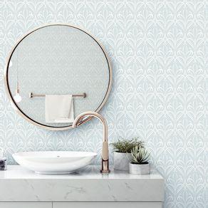 Tecido-para-Parede-Karsten-Wall-Decor-Flor-de-Liz-Rolo-3-Metros