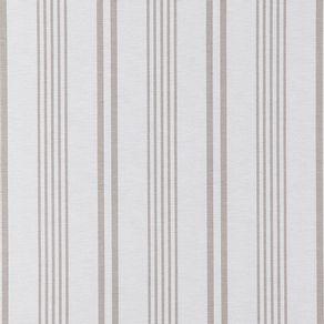 Tecido-para-Parede-Karsten-Wall-Decor-Fini-Rolo-3-Metros