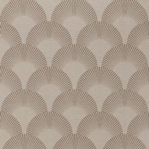Tecido-para-Parede-Karsten-Wall-Decor-Astor-Fendi-Rolo-3-Metros