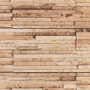 Tecido-para-Parede-Karsten-Wall-Decor-Cut-Rolo-3-Metros