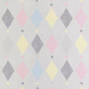 Tecido-para-Parede-Karsten-Wall-Decor-Pierrot-Rosa-Rolo-3-Metros