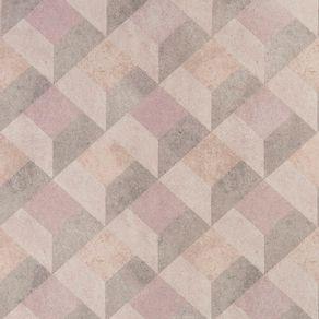 Tecido-para-Parede-Karsten-Wall-Decor-Block-Rolo-3-Metros