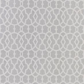 Tecido-para-Parede-Karsten-Wall-Decor-Cozy-Cinza-Rolo-3-Metros