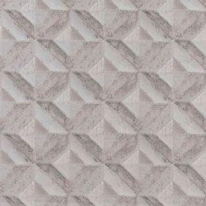Tecido-para-Parede-Karsten-Wall-Decor-Canva-Rolo-3-Metros