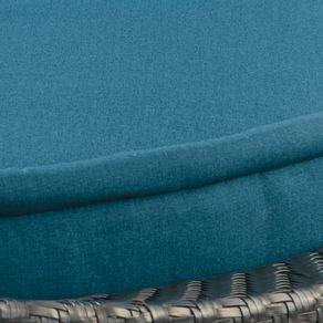 Tecido-Acquablock-Karsten-Impermeavel-Linum-Azul-Rolo-3-Metros