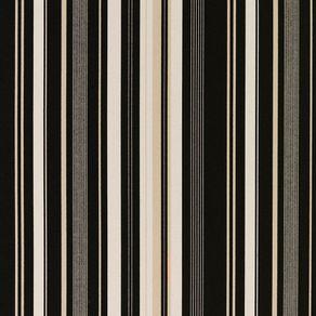 Tecido-Acquablock-Karsten-Impermeavel-Illimani-Preto-Rolo-3-Metros
