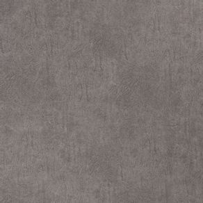 Tecido-Acquablock-Karsten-Impermeavel-Duna-2-Grafite