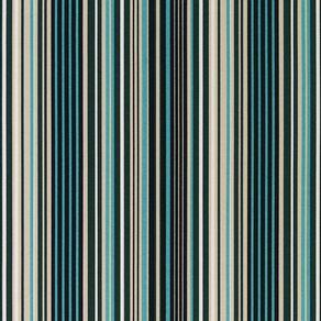 Tecido-Acquablock-Karsten-Impermeavel-Ilhabela-Azul-Bege