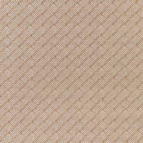 Tecido-Acquablock-Karsten-Impermeavel-Native-Bege-Branco