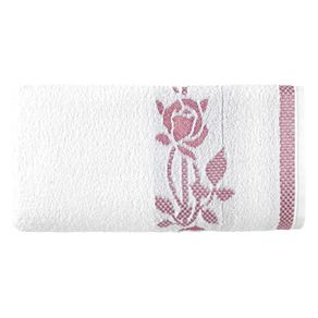 Toalha-de-Banho-Karsten-Fio-Cardado-Isis-Branco-Rosa-Branco