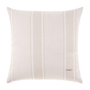 Almofada-Decorativa-Karsten-100--Algodao-Egipcio-Victor-Bege-45-x-45-cm
