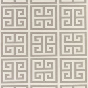 Tecido-Acquablock-Karsten-Impermeavel-Hoss-Cinza-Rolo-3-Metros