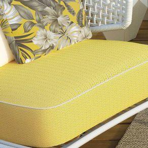 Tecido-Acquablock-Karsten-Impermeavel-Liv-Amarelo-Rolo-3-Metros