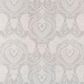 Tecido-para-Decoracao-Karsten-Art-Decor-Heloisa-Cinza-Rolo-3-Metros