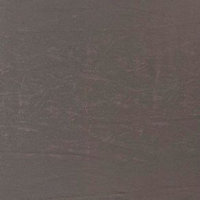 Tecido-para-Decoracao-Karsten-Marble-Guna-Grafite-Rolo-3-Metros