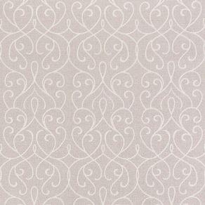 Tecido-para-Decoracao-Karsten-Art-Decor-Ester-Bege-Rolo-3-Metros