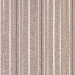 Tecido-para-Decoracao-Karsten-Art-Decor-Livia-Fendi-Rolo-3-Metros