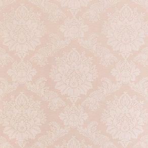 Tecido-para-Parede-Karsten-Wall-Decor-Gala-Blush-Rolo-3-Metros