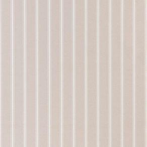 Tecido-para-Parede-Karsten-Wall-Decor-Izy-Bege-Rolo-3-Metros