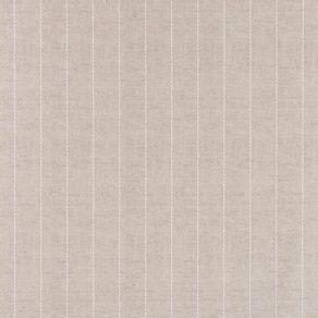 Tecido-para-Parede-Karsten-Wall-Decor-Alinhavo-Bege-Rolo-3-Metros