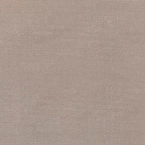 Tecido-para-Parede-Karsten-Wall-Decor-Papyrus-Fendi-Rolo-3-Metros