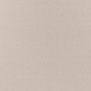 Tecido-para-Parede-Karsten-Wall-Decor-Papyrus-Bege-Rolo-3-Metros