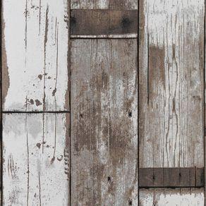 Tecido-para-Parede-Karsten-Wall-Decor-Madeira-Rolo-3-Metros