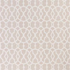Tecido-para-Parede-Karsten-Wall-Decor-Cozy-Bege-Rolo-3-Metros