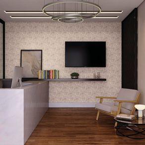 Tecido-para-Parede-Karsten-Wall-Decor-Muro-Ingles-Rolo-3-Metros