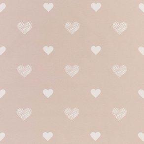Tecido-para-Parede-Karsten-Wall-Decor-Heart-Blush-Rolo-3-Metros