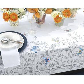 Toalha-de-mesa-Quadrada-Karsten-4-lugares-Sempre-Limpa-Dafne-Branco