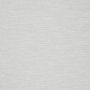 Tecido-para-Decoracao-Karsten-Trame-Chuvisco-Niquel