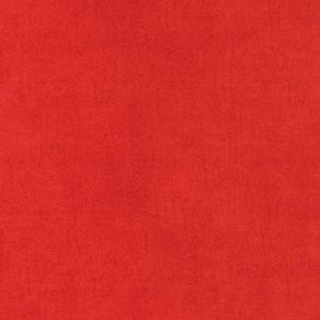 Tecido-Acquablock-Karsten-Impermeavel-Duna-Vermelho-Rolo-3-Metros