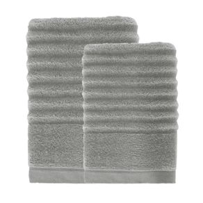 Kit-Banhao-e-Rosto-Karsten-Fio-Zero-Twist-Olivier-Cinza-Steel
