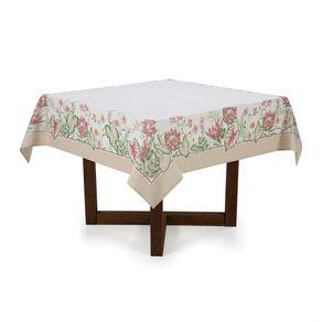 Toalha-de-mesa-Quadrada-Karsten-4-lugares-Sempre-Limpa-Protea