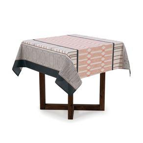 Toalha-de-mesa-Quadrada-Karsten-4-lugares-Limpa-Facil-Kaue