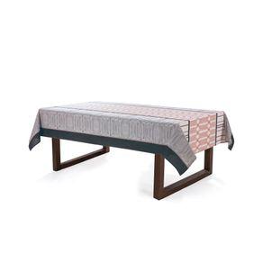 Toalha-de-mesa-Retangular-Karsten-6-lugares-Limpa-Facil-Kaue
