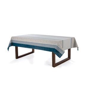 Toalha-de-mesa-Retangular-Karsten-6-lugares-Limpa-Facil-Ariana