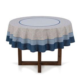 Toalha-de-mesa-Redonda-Karsten-4-lugares-Limpa-Facil-Ariana