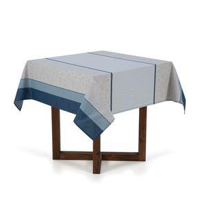 Toalha-de-mesa-Quadrada-Karsten-4-lugares-Limpa-Facil-Ariana