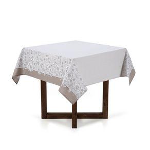 Toalha-de-mesa-Quadrada-Karsten-4-lugares-Limpa-Facil-Marguerite