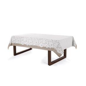 Toalha-de-mesa-Retangular-Karsten-8-lugares-Limpa-Facil-Marguerite
