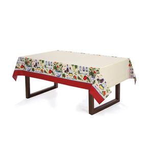 Toalha-de-mesa-Retangular-Karsten-8-lugares-Limpa-Facil-Salada