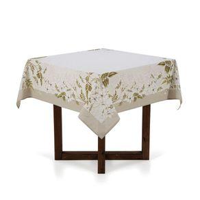 Toalha-de-mesa-Quadrada-Karsten-4-lugares-Antiformiga-Jasmim