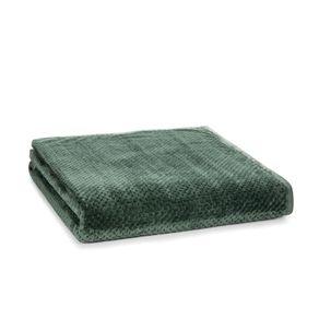 Manta-de-Microfibra-Casal-Karsten-Ivy-Verde