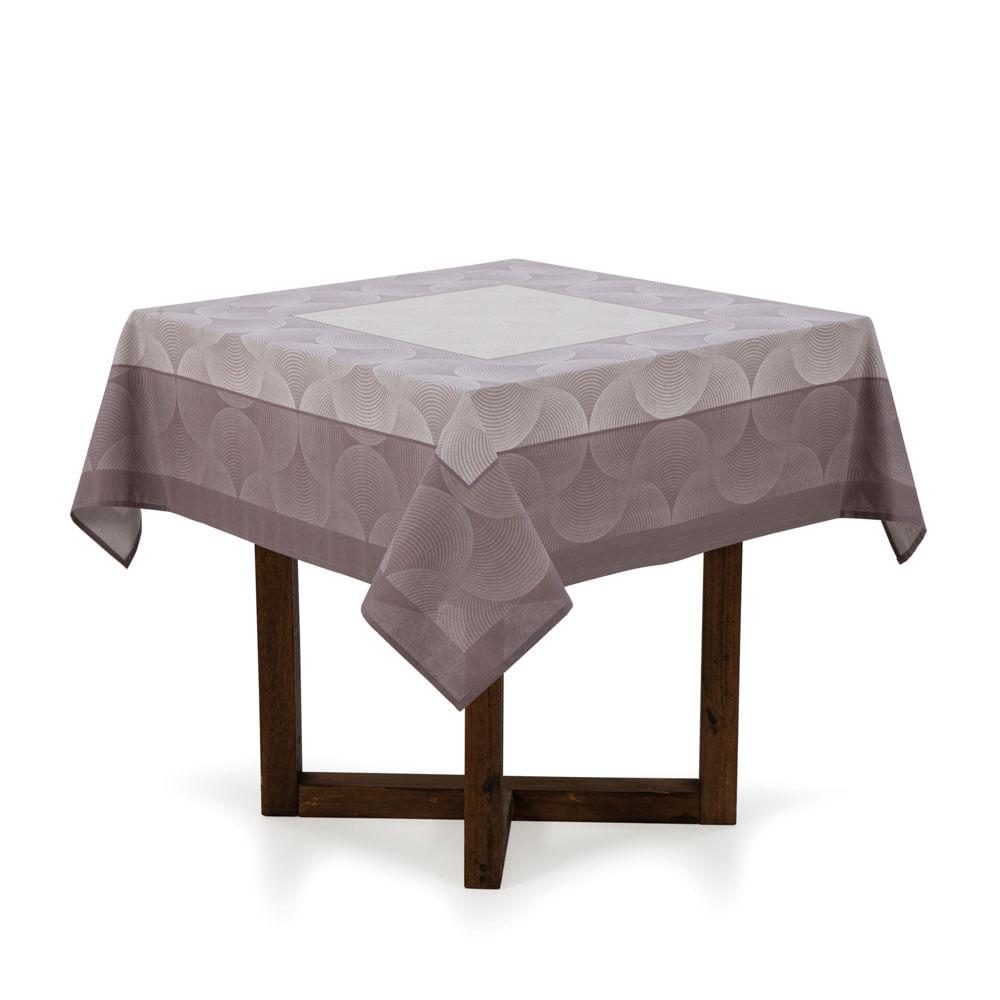 Toalha-de-mesa-Quadrada-Karsten-4-lugares-Antiformiga-Movimento